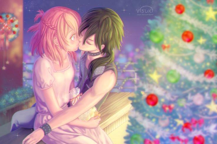 Confesion_de_Chocolate_Especial_Navidad