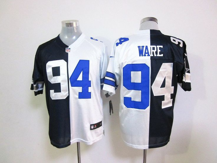 cowboys jersey man hed really love me forever if i got him this