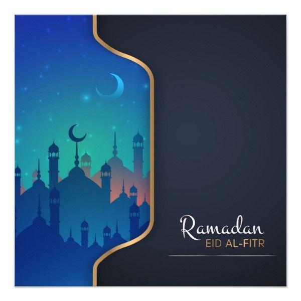 Ramadan Zazzle Com Ramadan Kareem Ramadan Background Ramadan