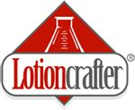Lotion Crafters: website for most natural beauty ingredients, silk amino acids, aloe vera, vegetable glycerin etc. Rave reviews about products and quick shipping.