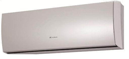 Jak samodzielnie zainstalować klimatyzator ścienny? http://www.heatszczecin.pl, http://www.heatszczecin.pl/menu/menu_logo.png