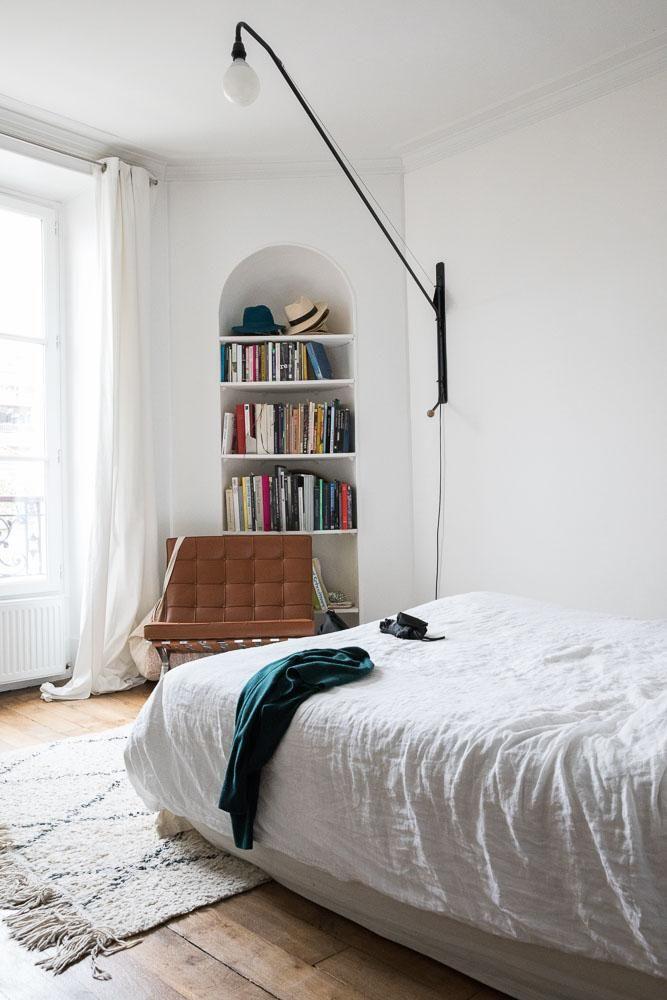 les 1095 meilleures images du tableau eclairage salon sur pinterest architecture lustres et. Black Bedroom Furniture Sets. Home Design Ideas