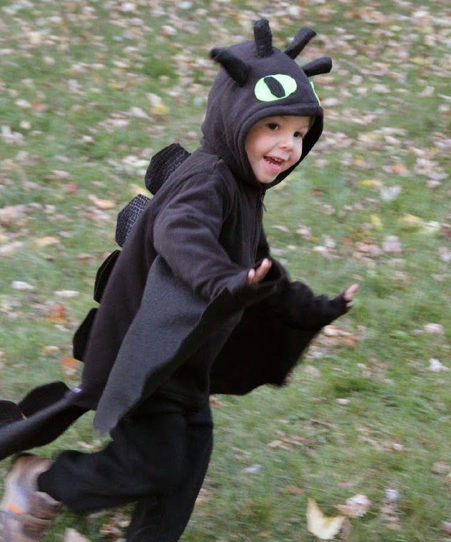 556 best Faschingskostüme images on Pinterest | Costumes, Baby ...