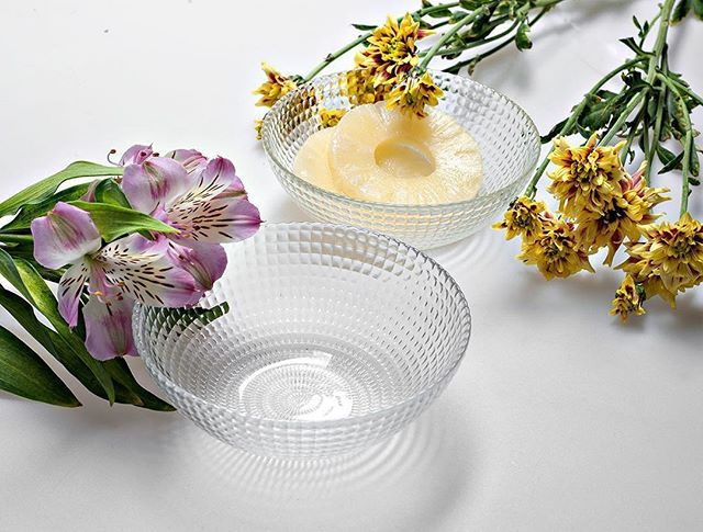 Kaveh Glass Kavehglassware Instagram Photos And Videos