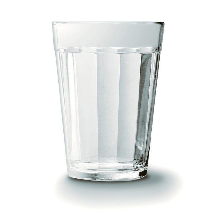 copo americano,americano,copo americano,copo americano multiuso,multiuso,copo nadir,nadir,copo americano de vidro,de vidro,copo americano 190ml,190ml,copo nadir 190ml,190ml,de vidro,de vidro,copo nadir,nadir americano,Voce encontra na Casa de Louças