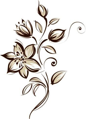 Les 35 meilleures images du tableau idee tatouage poignet - Tatouage cavalera ...