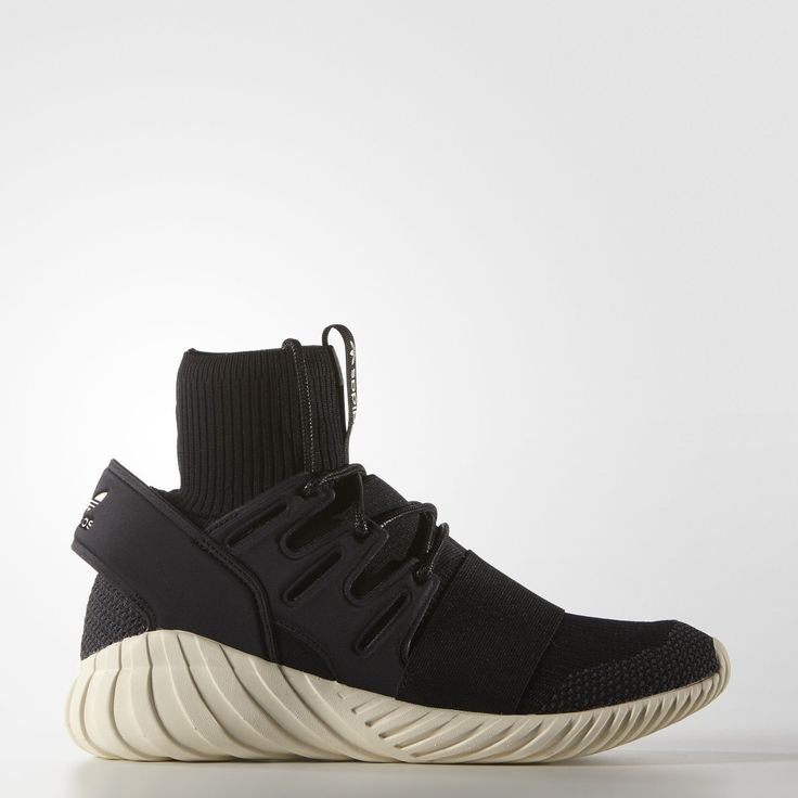 60 best adidas Originals Sneakers images on Pinterest | Adidas originals,  Slippers and Adidas men