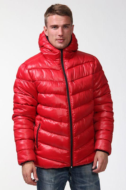 На нашем сайте вы найдёте: новые поступления красные зимние куртки от мировых брендов по доступным ценам.