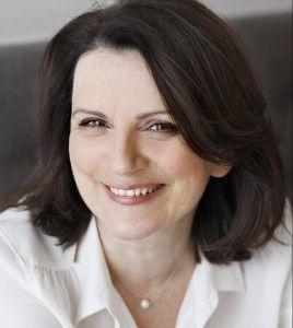 BLOGUE - Marie-Thérèse Fortin : Passionnée de cuisine