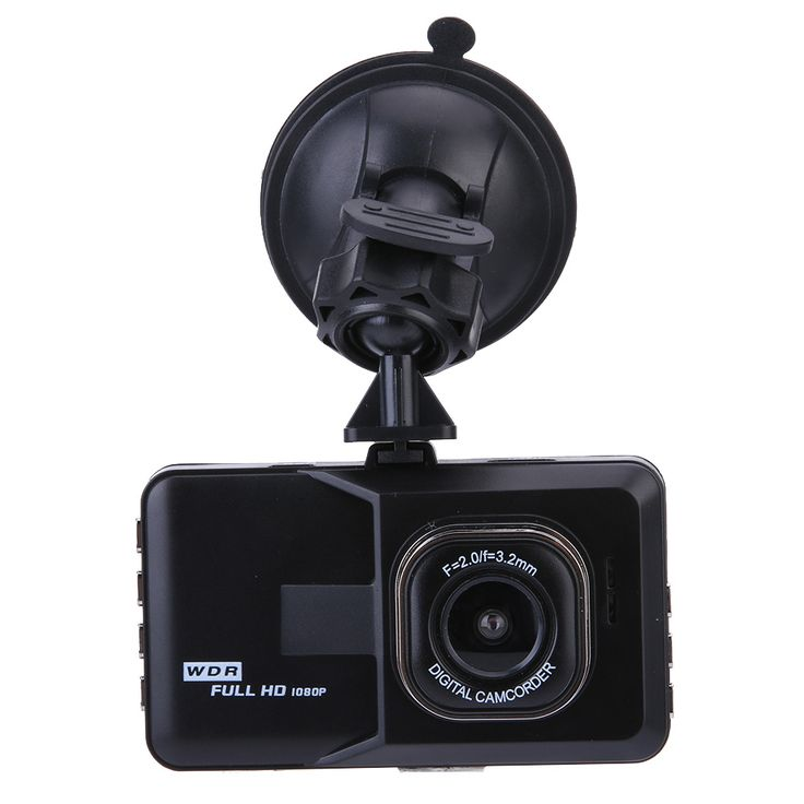 Dash Cam with 3-Inch Screen    $ 26.38 and FREE Shipping    Tag a friend who would love this!    Visit us ---> https://memorablegiftideas.com/dash-cam-with-3-inch-screen/    Active link in BIO  Welcome to Memorablegiftideas.com    #anniversarypresent #beautiful Dash Cam with 3-Inch Screen