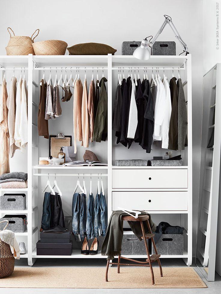 Elegant My latest work for IKEA Livet hemma