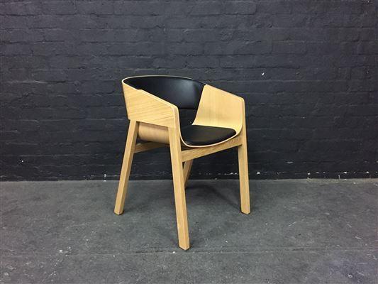 Merano Carver Chair