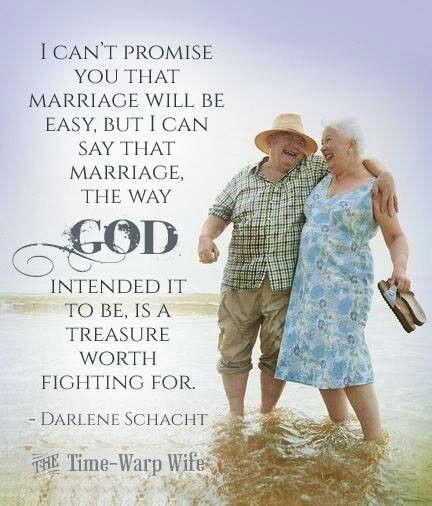 beloved sethe and relationship with god