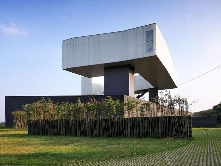 Cool Architecture Design Art 801 best architecture - buildings images on pinterest
