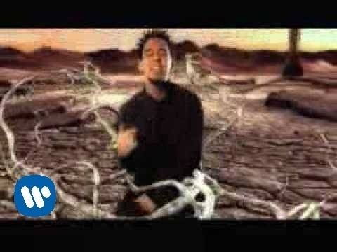 ▶ Linkin Park - In The End - YouTube