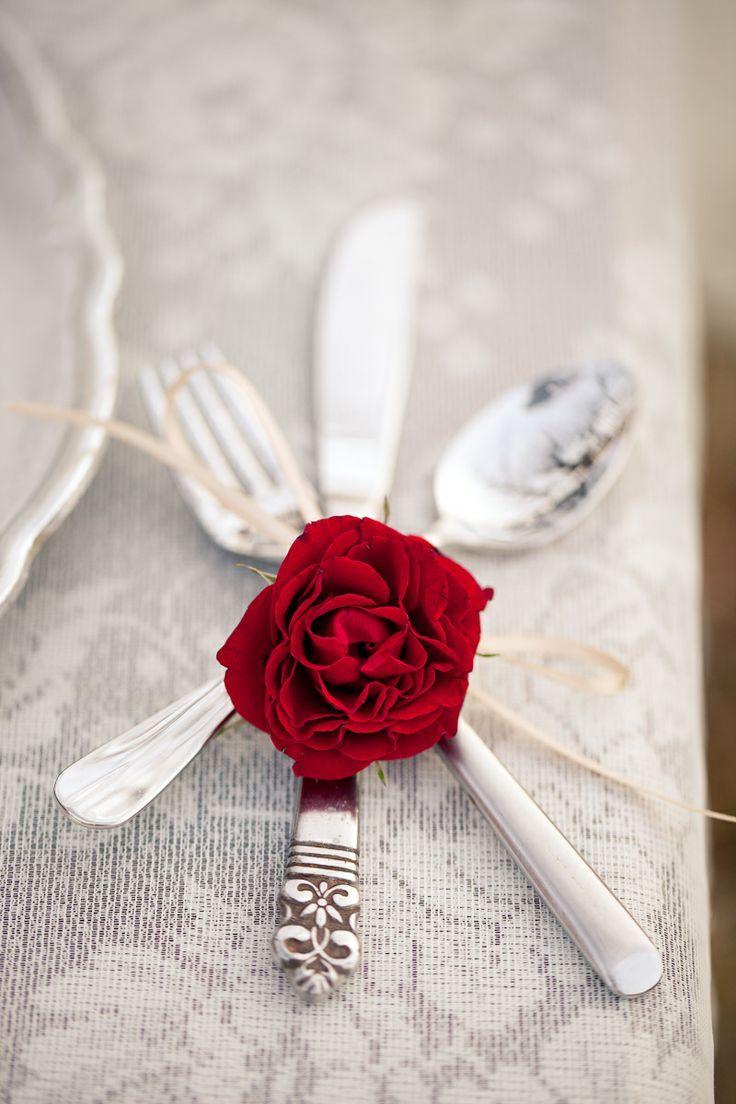 Valentine Home Décor | DigsDigs