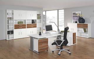 Laser Toner Cartridge Recycle: Mura Cantilever Office Desk Range From Microsupply...