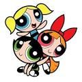 The Powerpuff Girls is an original cartoon show from cartoon network . The creator is Craig McCracken. The first pilot was premiered in 1994. The pilot original name was Whoppas Stew! Which was a bad title idea. Craig made a additional cartoon which was the official pilot. The pilot premiered on World Premiered Toons. In February 1995. The pilot got green lighted. There are a total of 72 episodes from 1998-2005. There are rumors that there's a revival series in the making.