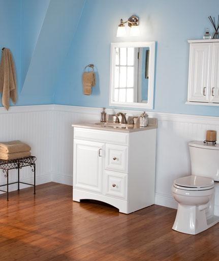 Bathroom Design Centers Entrancing 12 Best Bath Vanitiesstpaul Images On Pinterest  Bath Decorating Inspiration
