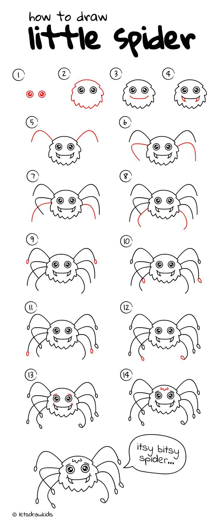 284 best drawing with kids images on pinterest art classroom