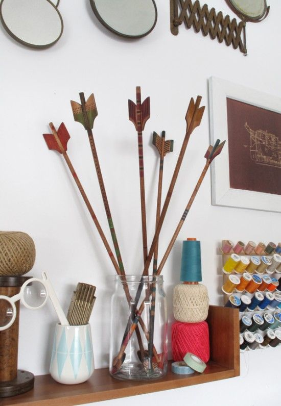 175 Best Fly Your Arrow Images On Pinterest Stall Signs Arrows Rhpinterest: Home Decor Arrows At Home Improvement Advice