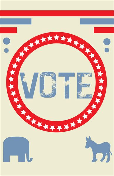 Happy Super Tuesday! In you're in North Texas here are your polling locations:   http://gharbieh.com/tx/super-tuesday-in-north-texas/