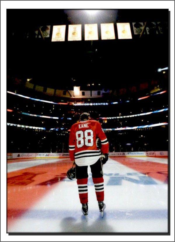 Patrick Kane Chicago Blackhawks Players Blackhawks Hockey Chicago Blackhawks Hockey