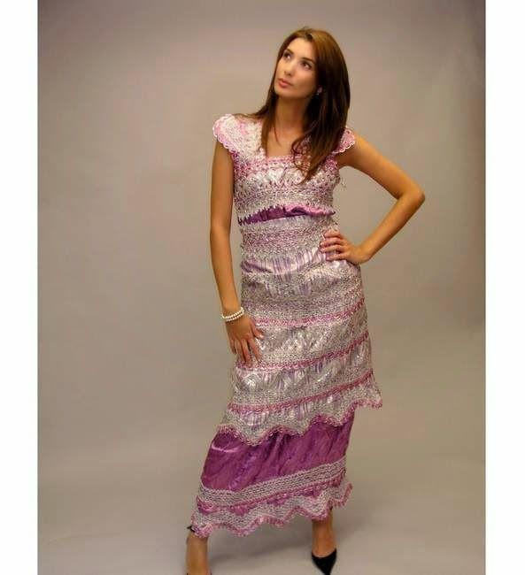 robes kabily algerienne 2014 blog : http://www.modelefashion.tk