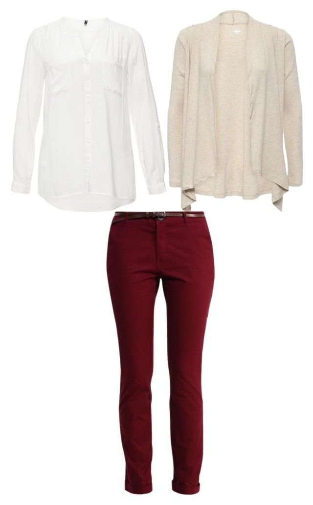 4 by lokidar on Polyvore featuring мода
