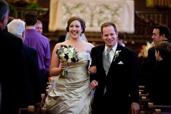 Elegant Fine Art Baltimore Wedding Muriel Silva Photography 32 550x366 Creative Music for Wedding Ceremonies