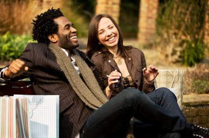 free soul mates dating club directory site