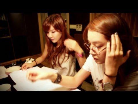 Jevice|주비스 - I'llLoveFt.Yura (KimAhYoung)|유라|김아영 (Girl'sDay|걸스데이) MV (韓語版) #jevice #ill #love #yura #Kim #Ah #Young #girls #day #MV #korean #music #video #kpop
