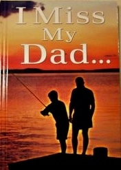 "Missing Dad In Heaven | Secret Of My Life"": I MISS MY DAD IN HEAVEN"