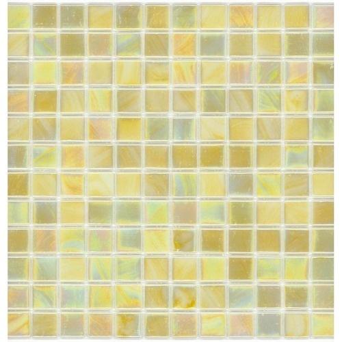 best 25+ yellow kitchen walls ideas on pinterest | light yellow