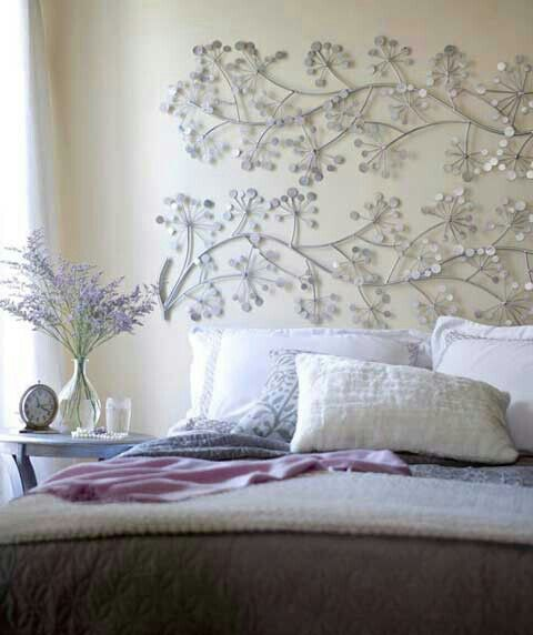 Over The Bed Decor 7 best over the bed decor images on pinterest | diy, bedroom decor