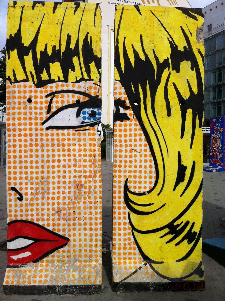 57 best Street Art images on Pinterest | Street art, Urban art and ...
