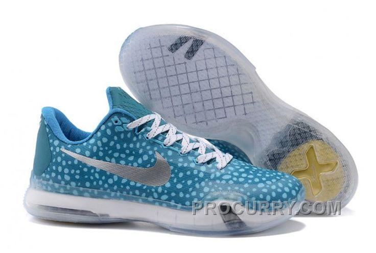 c8119a118f5 Official Quality Nike Kobe 9 Elite Low Cheap sale Game Royal Blu ...