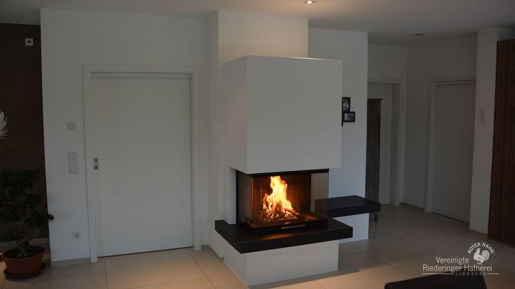 17 best ideen zu feuertisch auf pinterest feuerstellen tisch g rten und feuerstellen. Black Bedroom Furniture Sets. Home Design Ideas