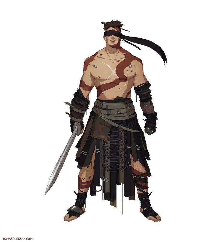 Character Design Challenge Gladiator : Best characters images on pinterest character design