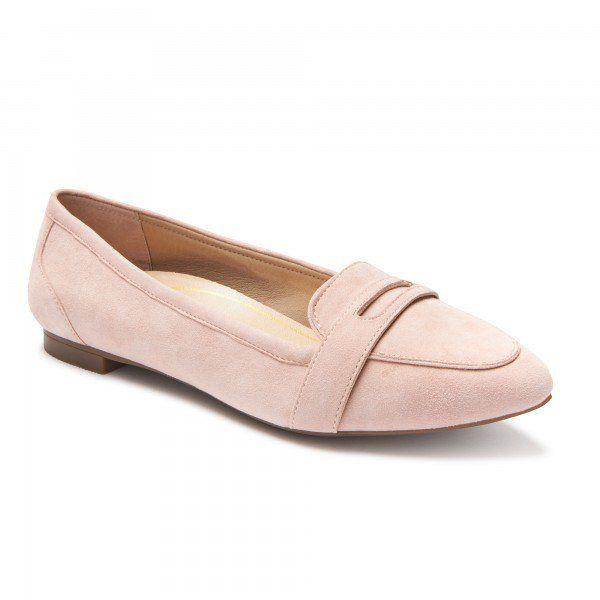 Flat shoes women, Vionic, Flats