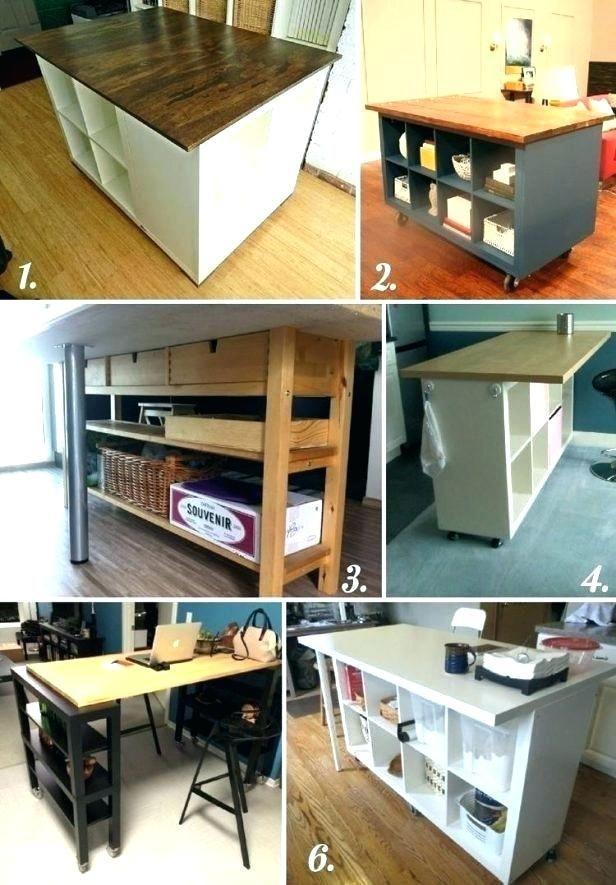 Craft Table Ideas Inspiring Decor Unique Kids Storage On Show