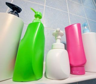 "Hormone disrupting chemicals | What is a ""Hormone Disruptor"" Anyway?"