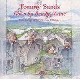 Down by Bendy's Lane: Irish Songs & Stories for Children [CD]