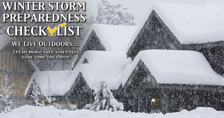 Winter Storm Preparedness: Health Food, Preparedness Checklist, Art Winter, Storms Preparedness, Preparing Repin, Shops Winter, Storms Preparing, Winter Storms, Preparing Checklist