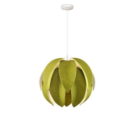 Leaf Pendant light by LEDS-C4   General lighting