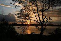 parque natural tuparro colombia
