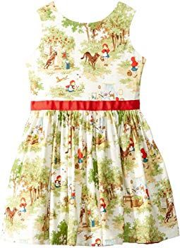 4c61a105799c Dress by fiveloaves twofish 2-6 yrs | Dresses Part Two | Toddler ...