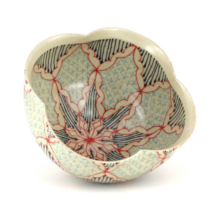 il fullxfull.485976754 euyt Dawn Dishaws Ceramics.