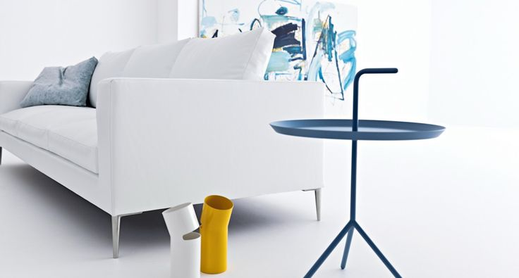 Wide Light - Venezia Homedesign