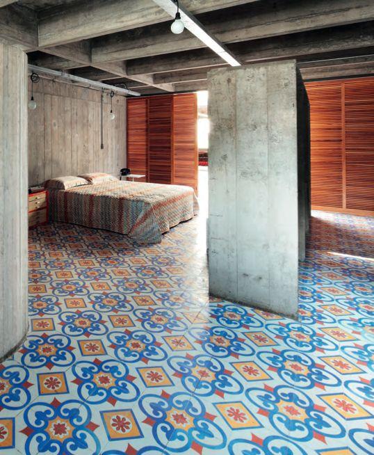CATADOS - . . . . . . . . . . . . - Mauricio Menezes . . . . . . . . . . . . #mnz  . . . . . . . . . . .-   Casa | São Paulo | Arquiteto Paulo Mendes da Rocha